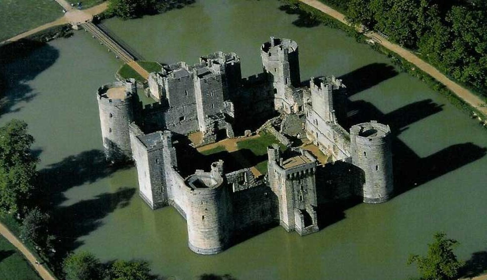 JohnsonBodiam
