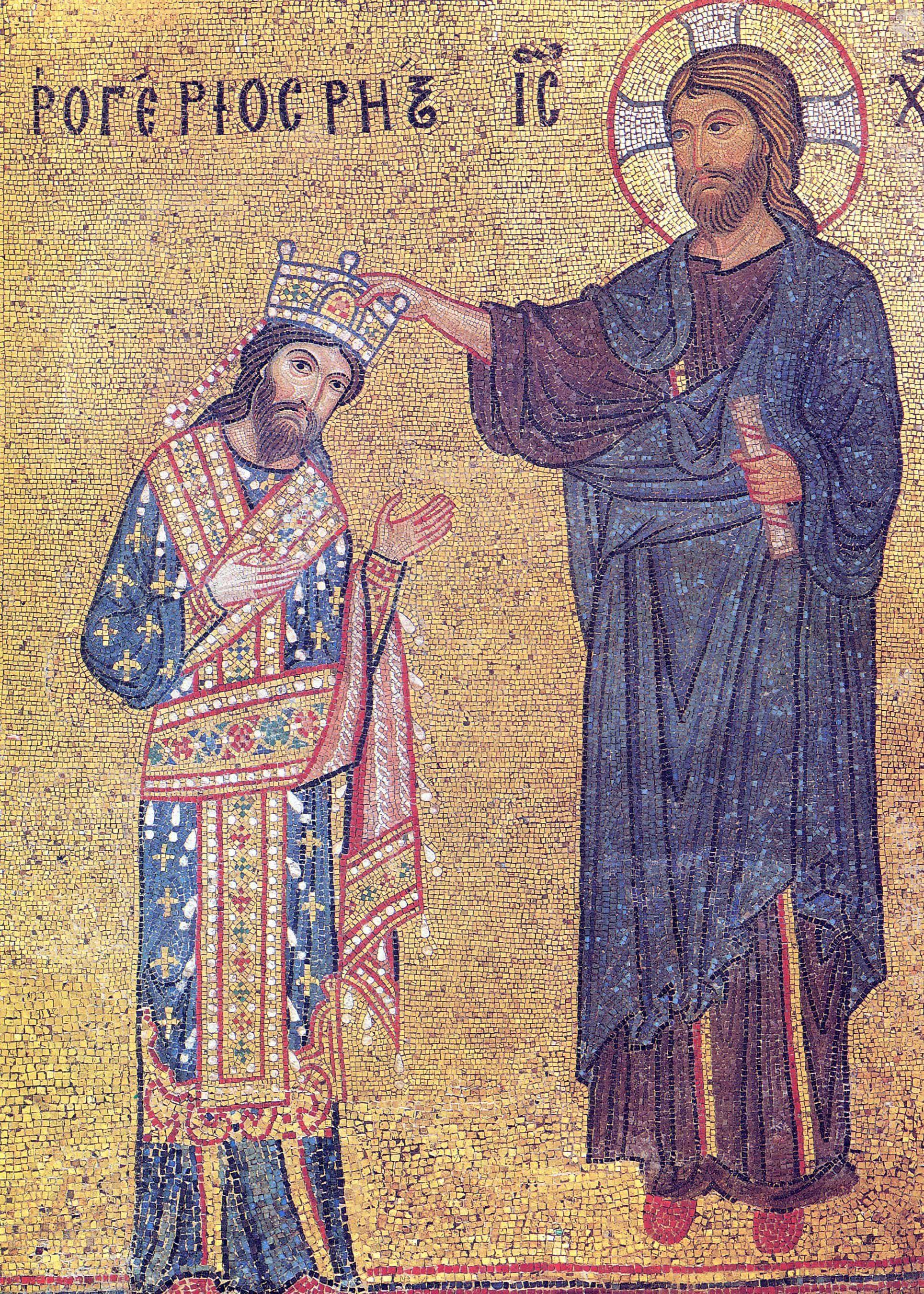roger_ii_and_christ_reduced